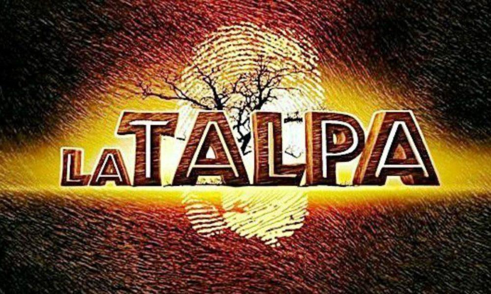 la-talpa-torna-in-tv:-netflix-ha-acquistato-i-diritti-del-reality-show