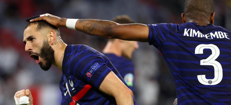 calendario,-risultati-e-classifiche-di-euro-2021:-la-francia-vince-il-big-match-contro-la-germania