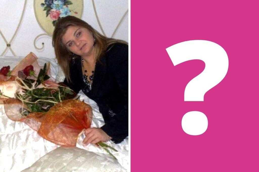 denise-pipitone:-la-ragazza-in-tunisia-e-la-cugina-dell'ex-di-jessica-pulizzi