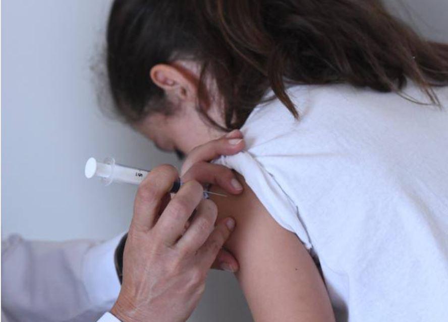 """pfizer,-""""entro-novembre-vaccino-per-neonati-e-fino-a-11-anni"""""""