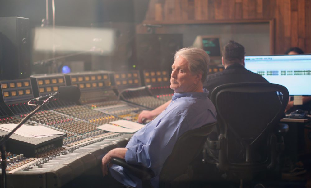 'brian-wilson:-long-promised-road'-review:-a-documentary-love-letter-to-a-pop-genius