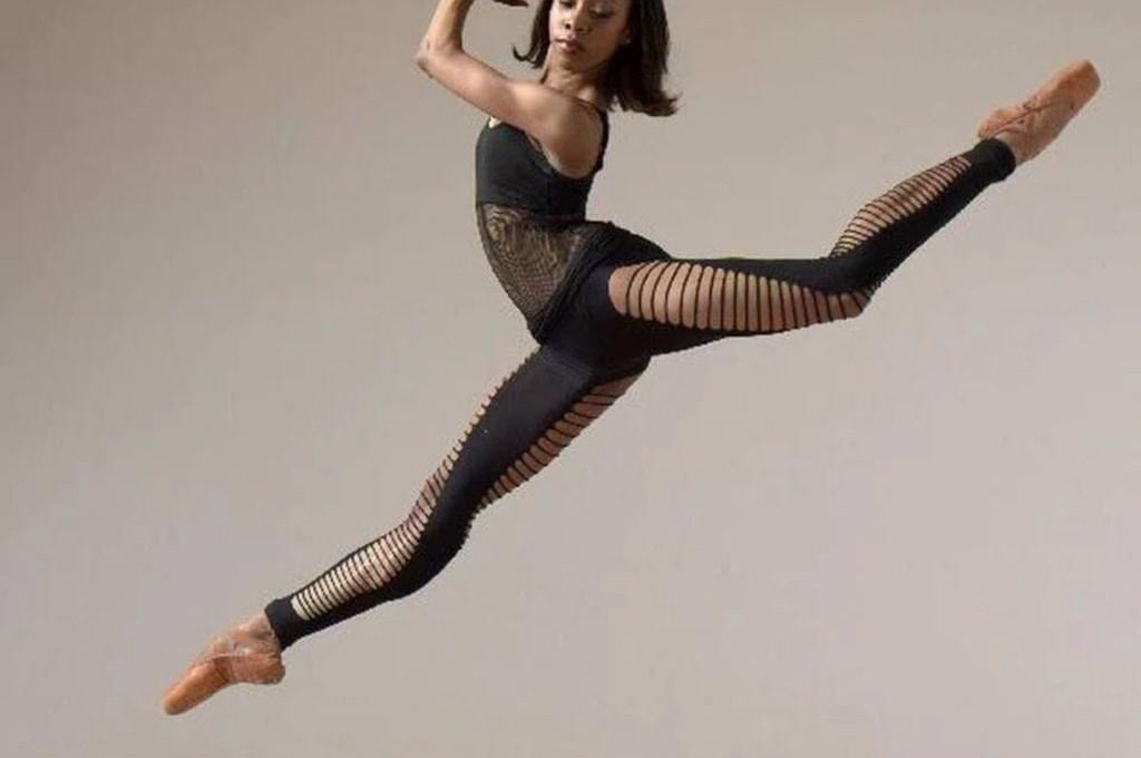 muore-a-37-anni-due-settimane-dopo-il-suo-primo-vaccino-la-ballerina-professionista-natalia-johnson