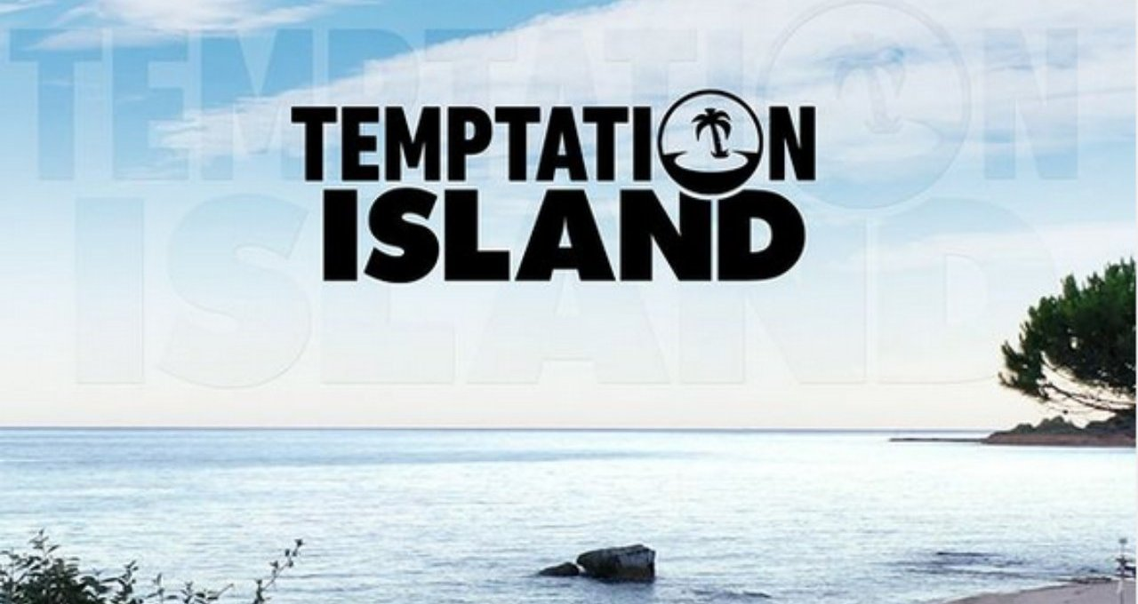 """temptation-island,-presentata-la-prima-coppia-ufficiale:-""""dovevamo-sposarci-ma…"""""""