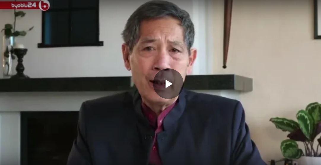 gli-effetti-negativi-del-vaccino-secondo-il-microbiologo-sucharit-bhakdi