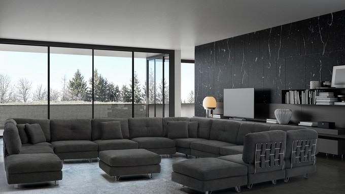 il-divano-modulare-ispirato-ai-lego