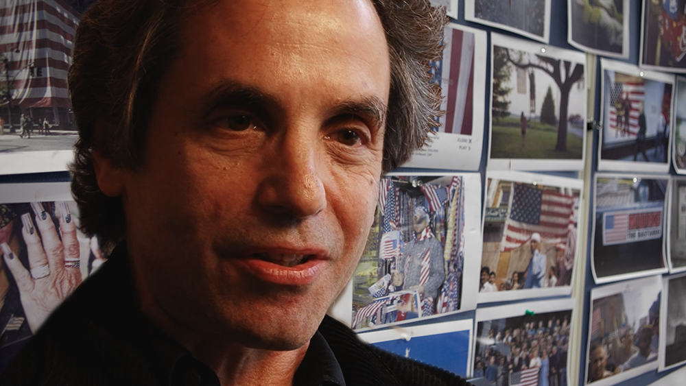 abramorama-buys-documentary-about-battle-to-build-9/11-memorial-(exclusive)