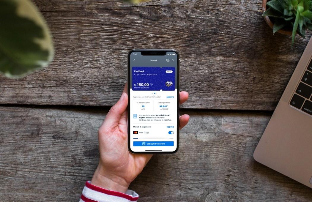 sull'app-io-pagopa-si-adegua-ai-diktat-del-garante-della-privacy