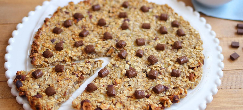 maxi-biscotto-avena-e-banane-senza-zucchero