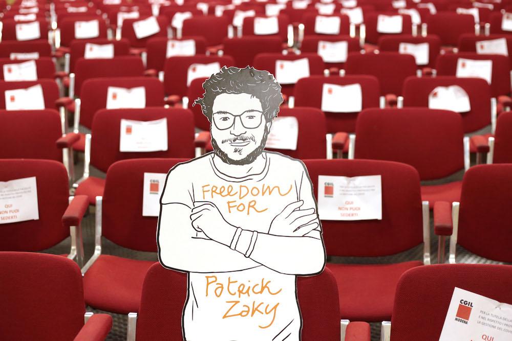 patrick-zaki-compie-30-anni-in-carcere,-dopo-493-giorni-senza-processo