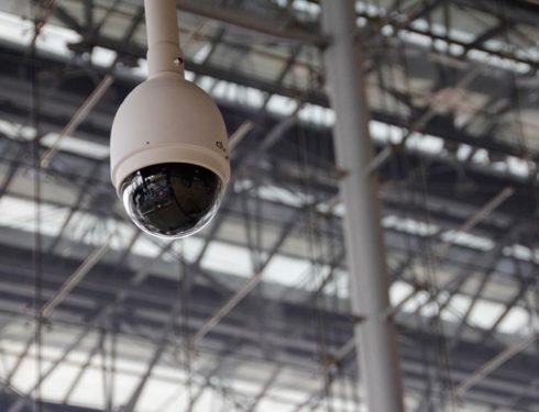 la-russia-lavora-a-un-sistema-nazionale-di-videosorveglianza,-tutti-i-dettagli