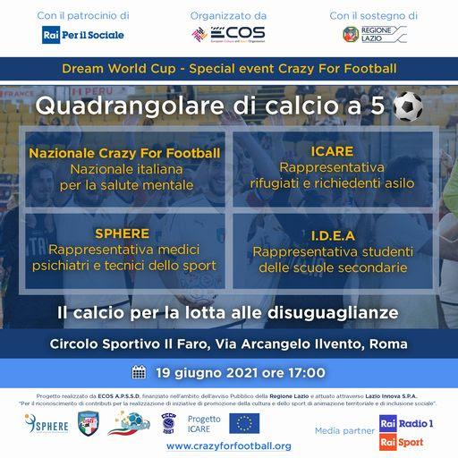 a-roma-si-gioca-per-dare-un-calcio-alle-disuguaglianze