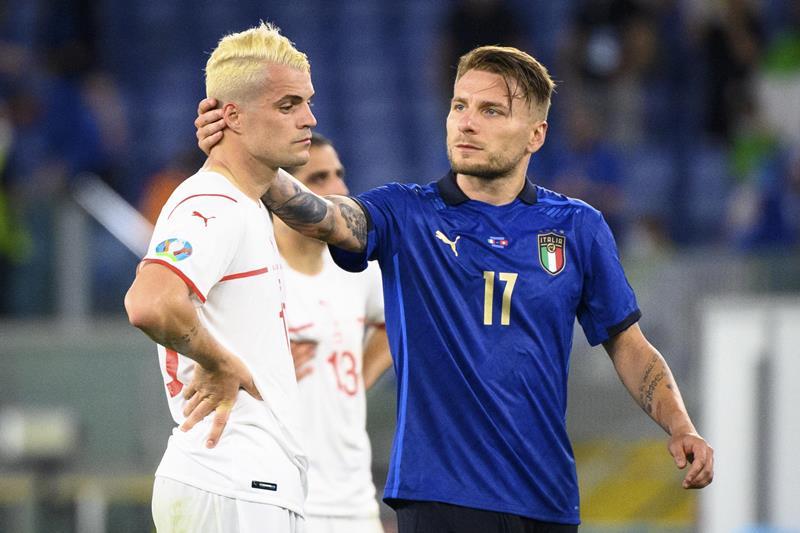 """l'italia-di-mancini-e-perfetta,-la-esaltano-anche-i-giornali-esteri:-""""altra-goleada,-con-la-svizzera-non-c'e-partita""""-[foto]"""