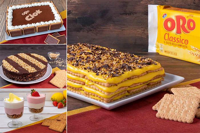 4-dolci-senza-cottura-con-biscotti