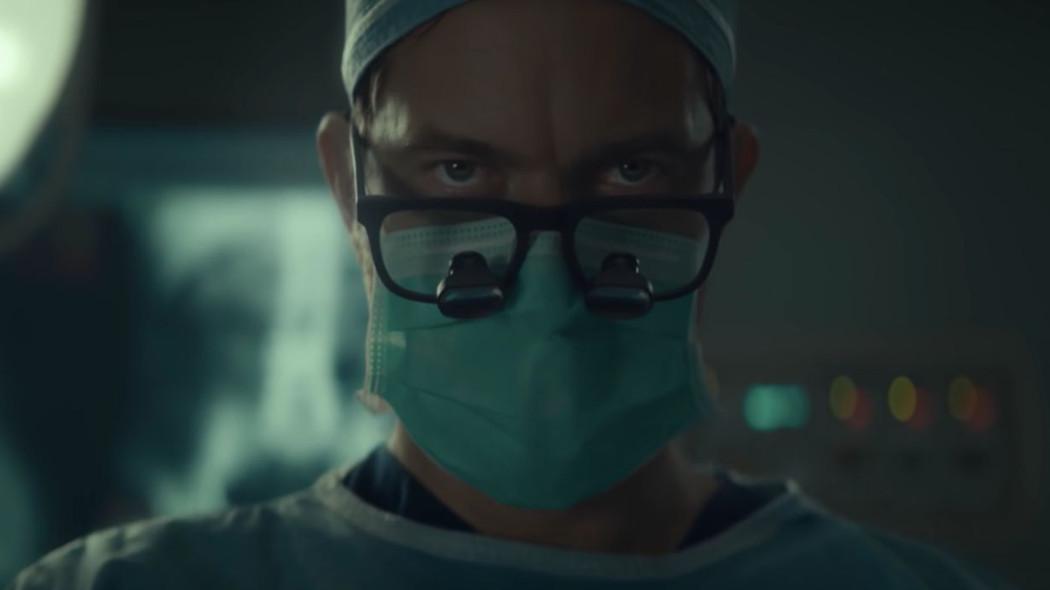joshua-jackson-sara-l'inquientante-dr.-death