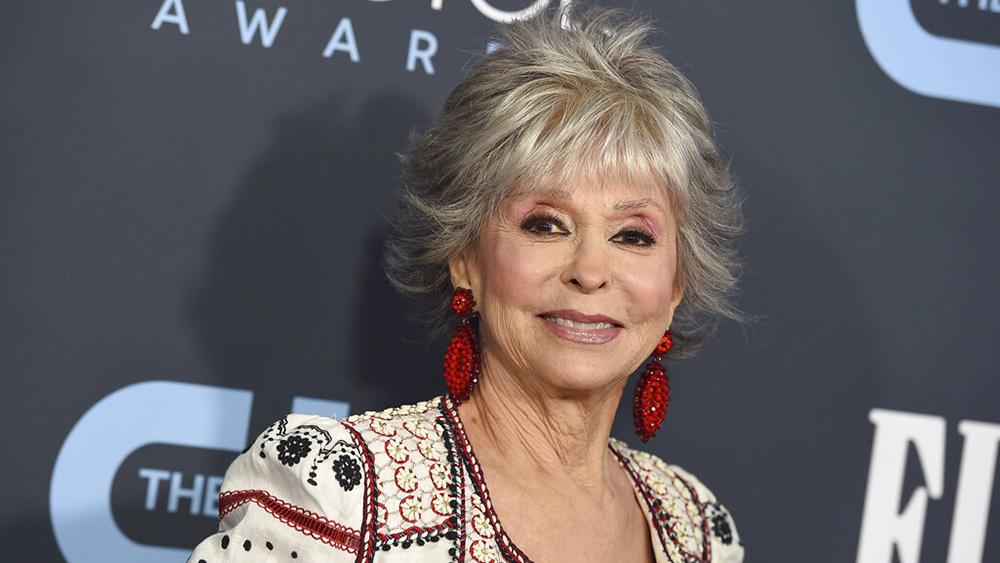 rita-moreno-walks-back-'in-the-heights'-colorism-defense:-'i'm-incredibly-disappointed-with-myself'