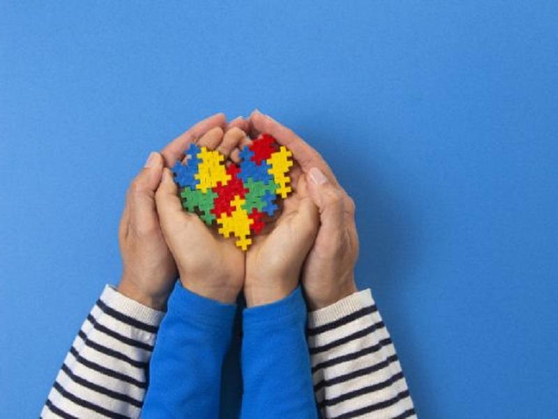 ido:-«un-bimbo-autistico-ogni-70?-diagnosi-non-approfondita».