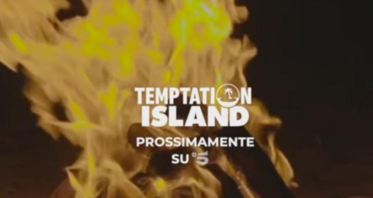 temptation-island-sta-per-iniziare,-ma-avete-notato-cosa-e-cambiato?-non-e-mai-successo-in-tantissimi-anni