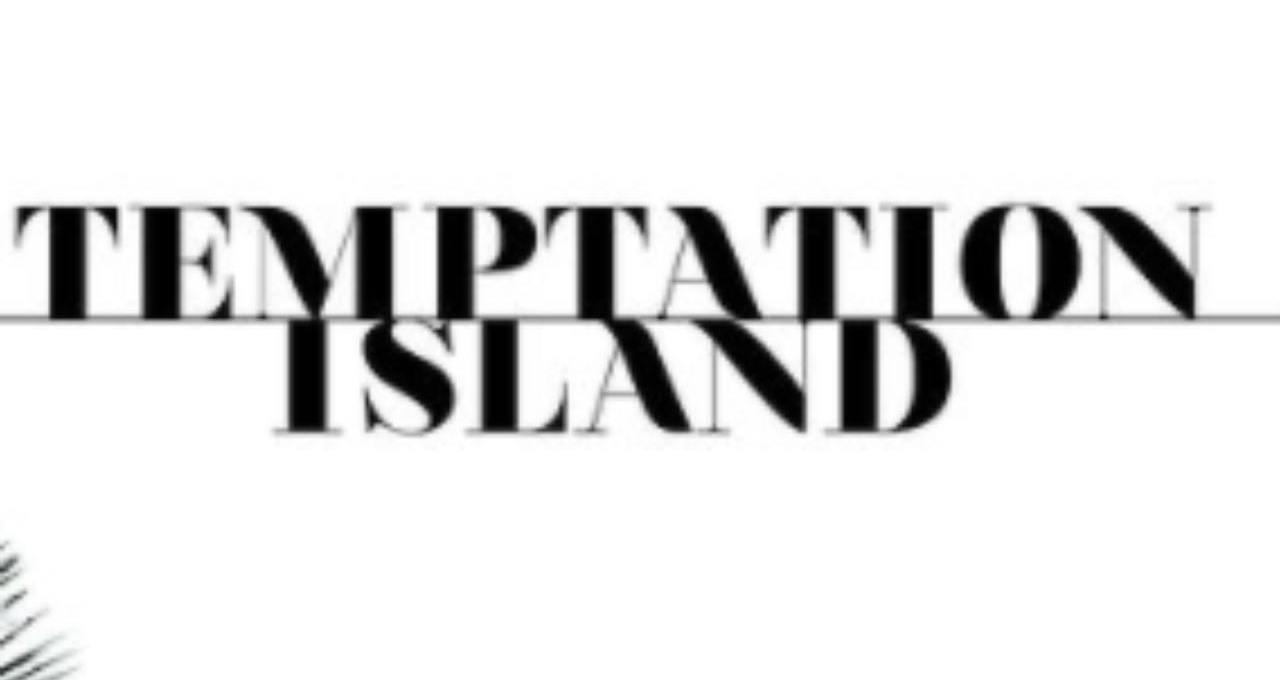 temptation-island,-l'annuncio-e-appena-arrivato:-festa-grande-per-l'amatissima-coppia,-cos'e-successo