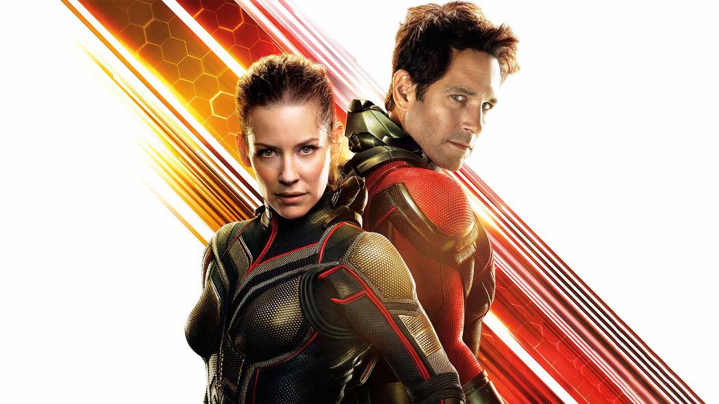 sono-iniziate-le-riprese-di-ant-man-and-the-wasp:-quantumania