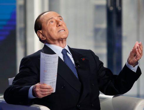 berlusconi-sogna-il-pci:-il-partito-del-centrodestra-italiano