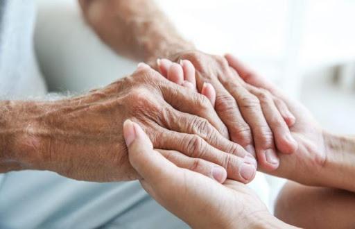 fondo-per-malati-oncologici,-si-puo-fare-richiesta-fino-al-31-luglio.