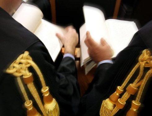 autenticazione-delle-firme:-referendum-e-ruolo-sociale-dell'avvocato