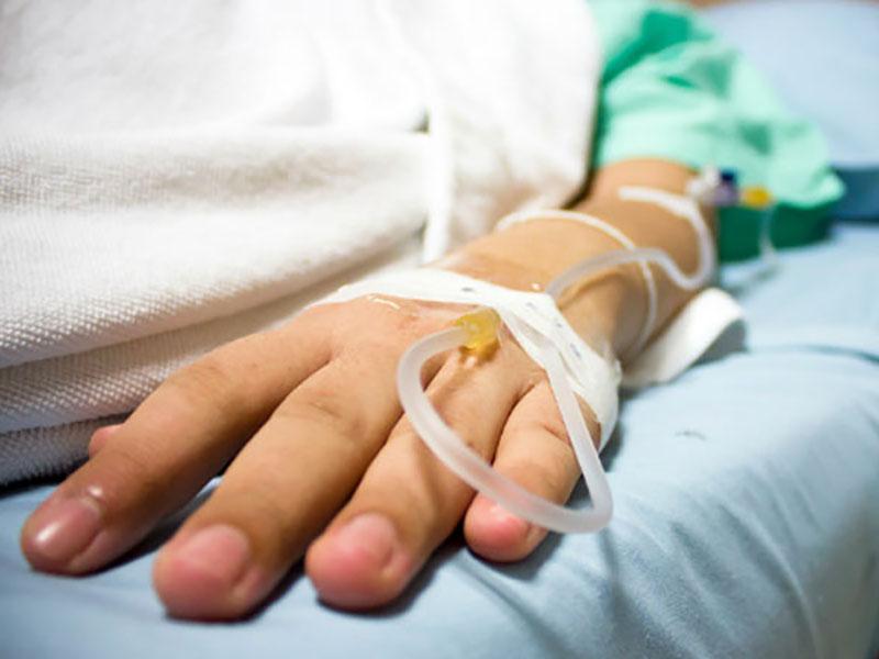 infermieri-e-assistenti-sociali-in-prima-linea-e-insieme-per-la-salute-delle-persone.