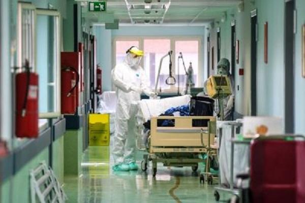 coronavirus,-oggi-al-gom-di-reggio-calabria-morta-86enne-con-gravi-malattie-pregresse-al-covid.-continuano-a-diminuire-i-ricoverati:-il-bollettino-dell'ospedale