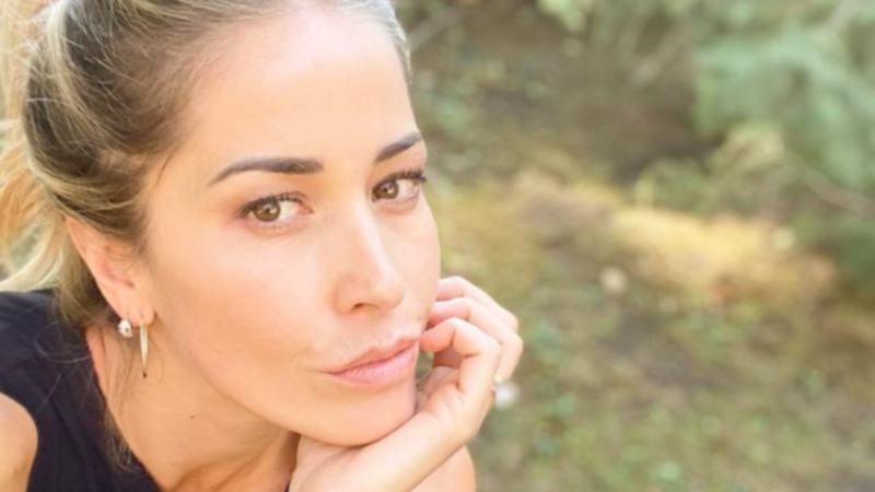 """elena-santarelli-gela-tutti:-""""non-puoi-sapere-cosa-ho-dentro"""",-agghiacciante"""