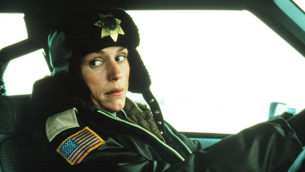 'fargo'-reunion:-frances-mcdormand-reveals-that-marge-gunderson-almost-attended-an-anti-abortion-protest
