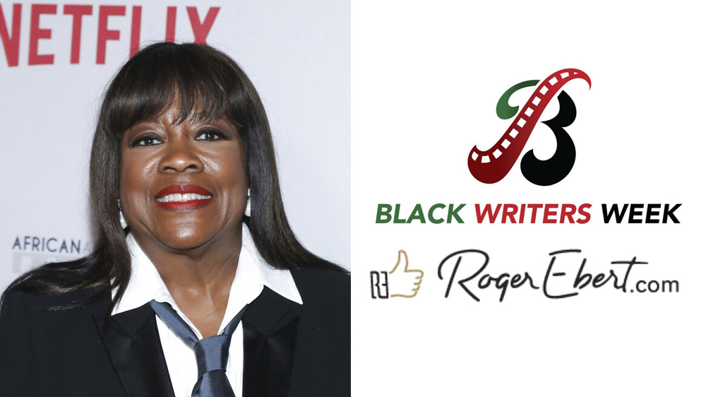chaz-ebert-amplifies-black-voices-and-stories-with-inaugural-black-writers-week-on-rogerebert.com