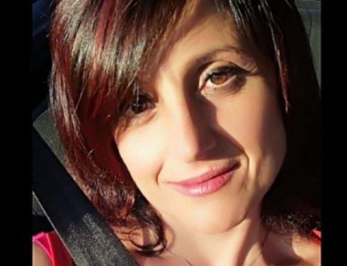 calabria,-deceduta-la-46enne-ricoverata-dopo-la-prima-dose-del-vaccino-astrazeneca:-era-guarita-dal-covid-lo-scorso-dicembre