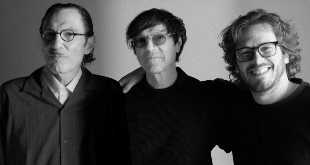 edgar-wright-picks-his-five-favorite-sparks-albums,-as-the-mael-brothers-recall-50-years-of-bold-choices