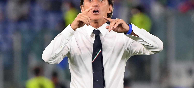 italia,-ti-conviene-passare-prima?-calcoli-e-tabellone-alla-mano:-avversarie-e-percorso-fino-alla-semifinale