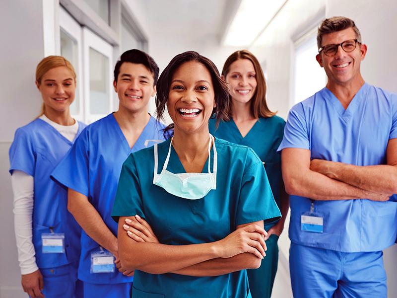 estar-toscana-crea-elenco-infermieri-per-rsa-e-strutture-sanitarie-private.