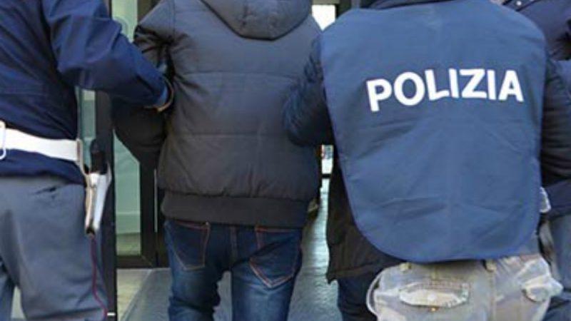 messina:-la-polizia-arresta-scippatore-seriale