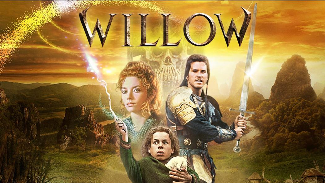 sono-iniziate-le-riprese-di-willow,-la-serie-tratta-dal-film-cult-di-ron-howard