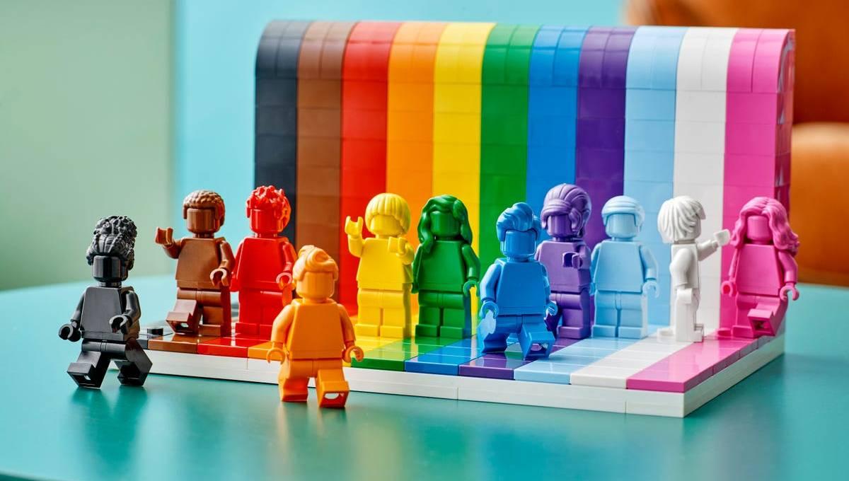 pride-month-2021:-i-progetti-arcobaleno