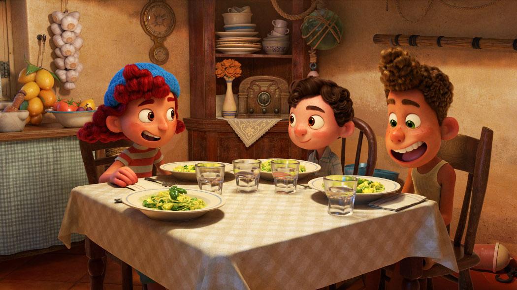 tutti-gli-easter-eggs-presenti-nel-film-pixar-luca