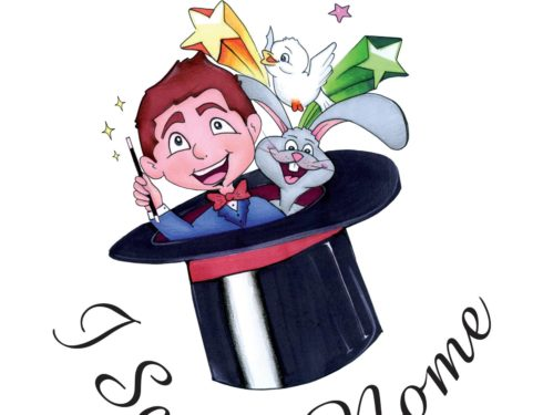 """""""abracadabra"""":-una-parola-magica-che-fara-comparire-e-scomparire-oggetti-in-questo-spettacolo"""