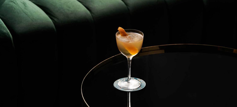 la-ricetta-del-cocktail-angel-face-di-harry-craddok