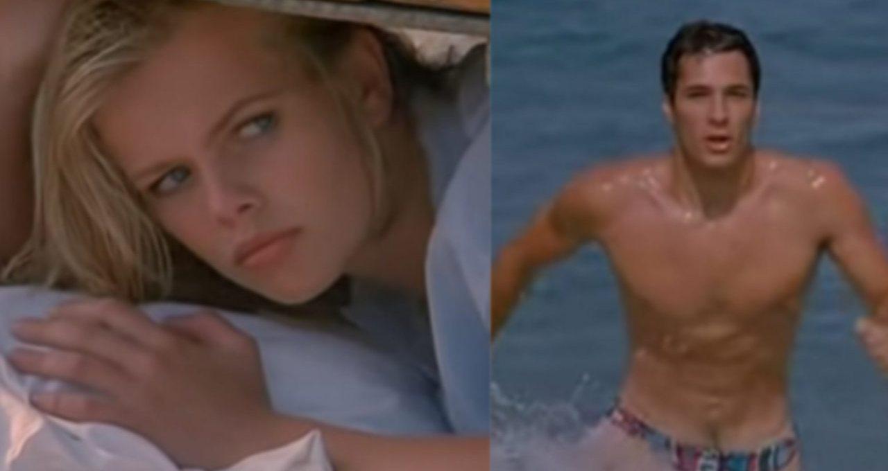 ricordate-l'attrice-di-piccolo-grande-amore?-eccola-oggi-dopo-quasi-30-anni!