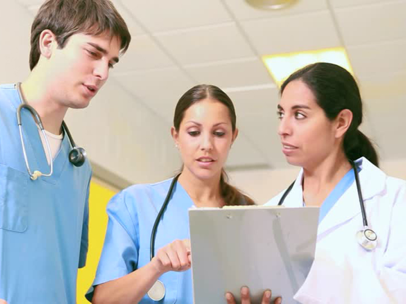 case-della-comunita.-medici,-infermieri,-fisioterapisti-e-psicologi-sono-davvero-pronti-a-gestirle?