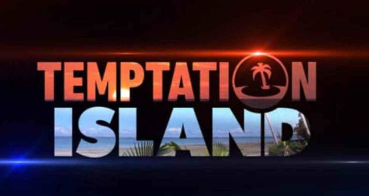temptation-island,-il-cast-e-in-pericolo!-riprese-interrotte,-grande-spavento-sull'isola