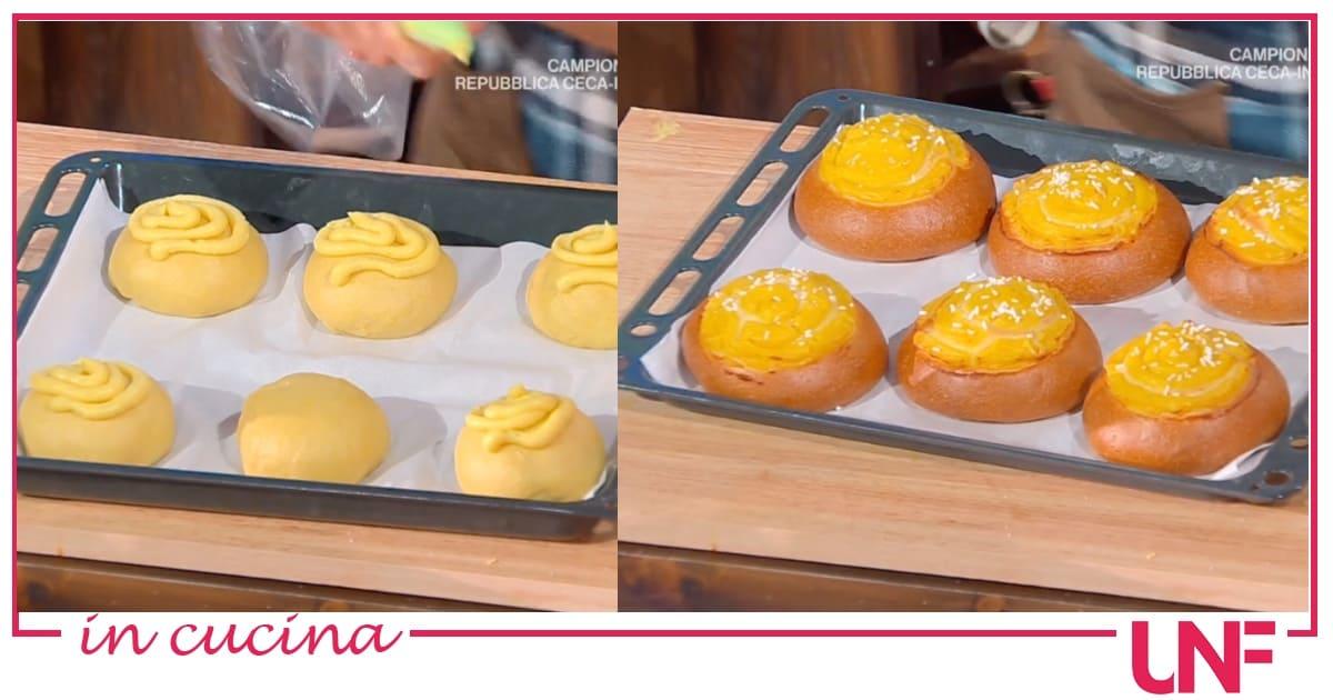 brioche-veneziane,-la-ricetta-di-fulvio-marino-con-crema