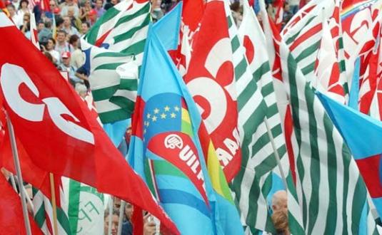 calabria:-i-pensionati-calabresi-a-sostegno-della-mobilitazione-promossa-dai-sindacati-per-un-cambio-di-passo-nella-gestione-della-sanita