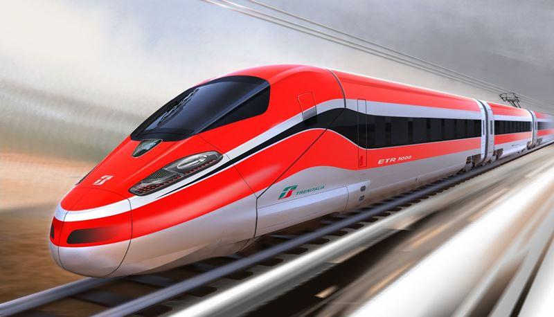 """alta-velocita-ferroviaria-salerno-reggio-calabria,-il-ministro-giovannini:-""""vogliamo-realizzare-il-progetto"""""""