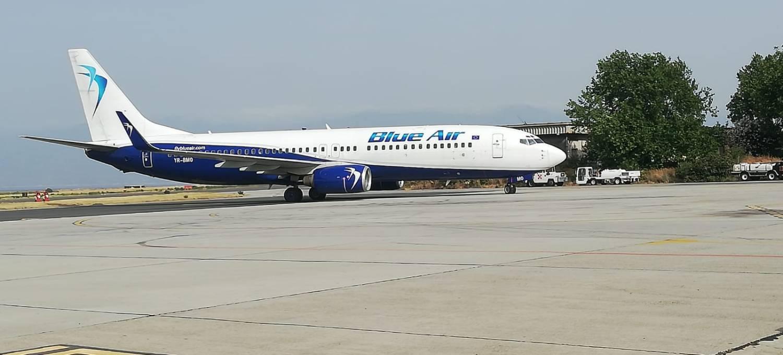 aeroporto-dello-stretto,-atterrato-a-reggio-calabria-in-anticipo-il-boeing-blue-air-proveniente-da-torino