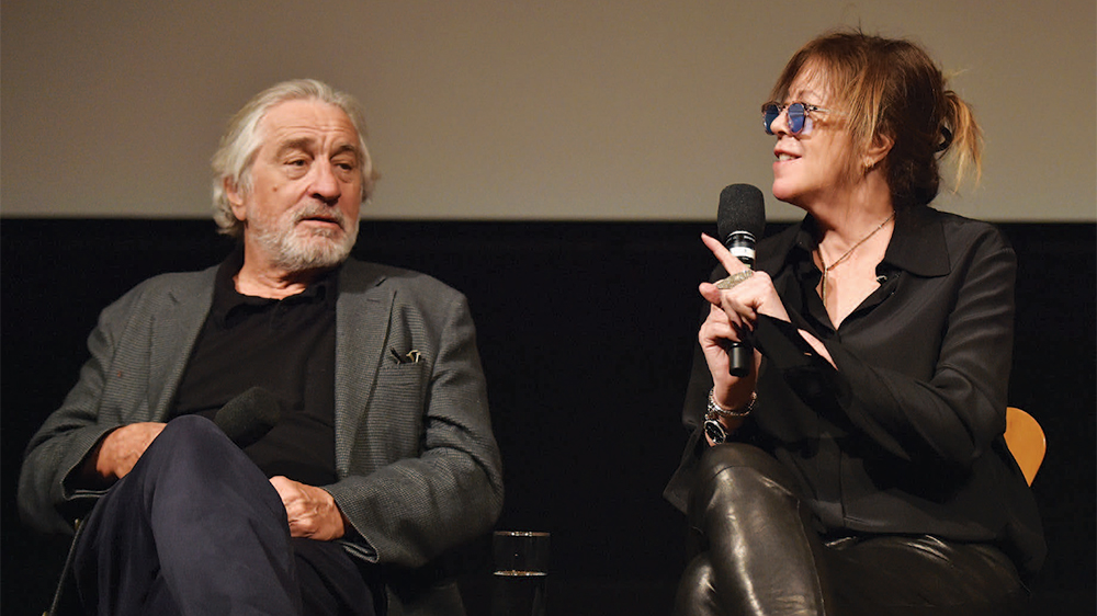 robert-de-niro,-jane-rosenthal-on-reinventing-the-tribeca-festival-as-new-york-reemerges-from-covid