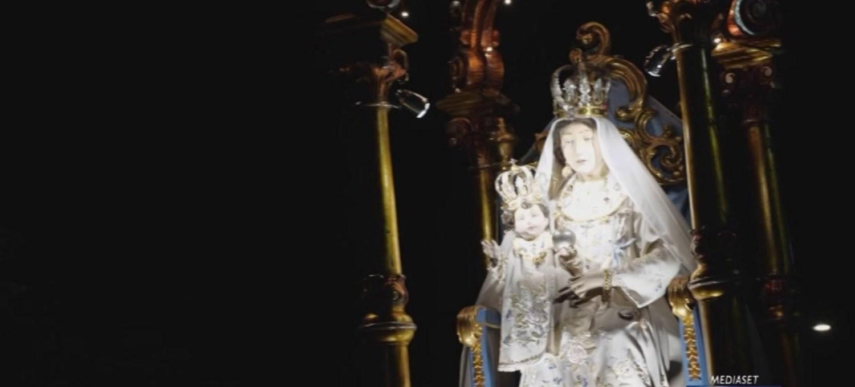caorle,-tradizionale-incendio-del-campanile